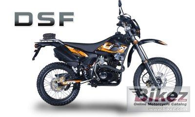 2010 UM DSF 159