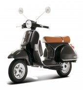 2006 Vespa PX 150 photo