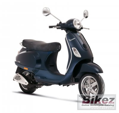 2006 vespa lx 50cc 4t specifications and pictures. Black Bedroom Furniture Sets. Home Design Ideas
