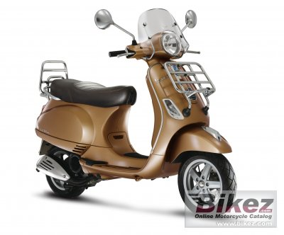2011 vespa lx 125 i e specifications and pictures. Black Bedroom Furniture Sets. Home Design Ideas