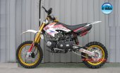 2008 Xmotos XB-21 photo