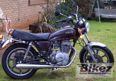 Yamaha Xs 650 Motorcycle in addition ZForSale moreover 40 Day Countdown To Ama Motocross Opener 1982 also GT250 additionally Rd50 Rd80. on yamaha 1978 models
