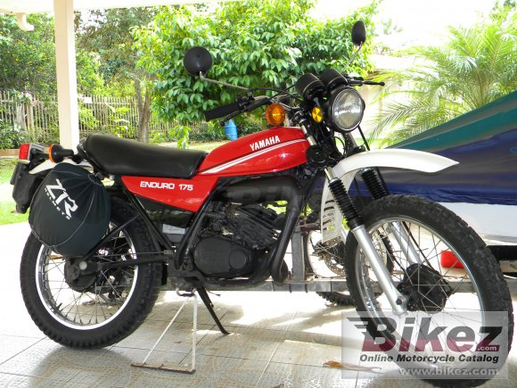 dt 100 wiring diagram diagrams instructions  1980 yamaha dt 175 mx 100  wiring diagram at