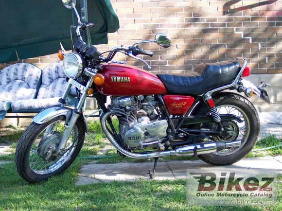 heelp new xs400 cafe build benjies seat and tank. Black Bedroom Furniture Sets. Home Design Ideas