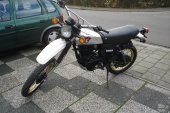 1983 Yamaha XT 500 photo
