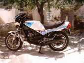 1984 Yamaha RD 350 LC YPVS photo