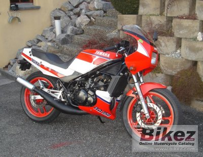 Yamaha Rd 350 Manual Pdf