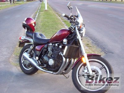 1986 yamaha xj 750 maxim x specifications and pictures. Black Bedroom Furniture Sets. Home Design Ideas