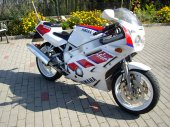 1993 Yamaha FZR 400 R Genesis photo