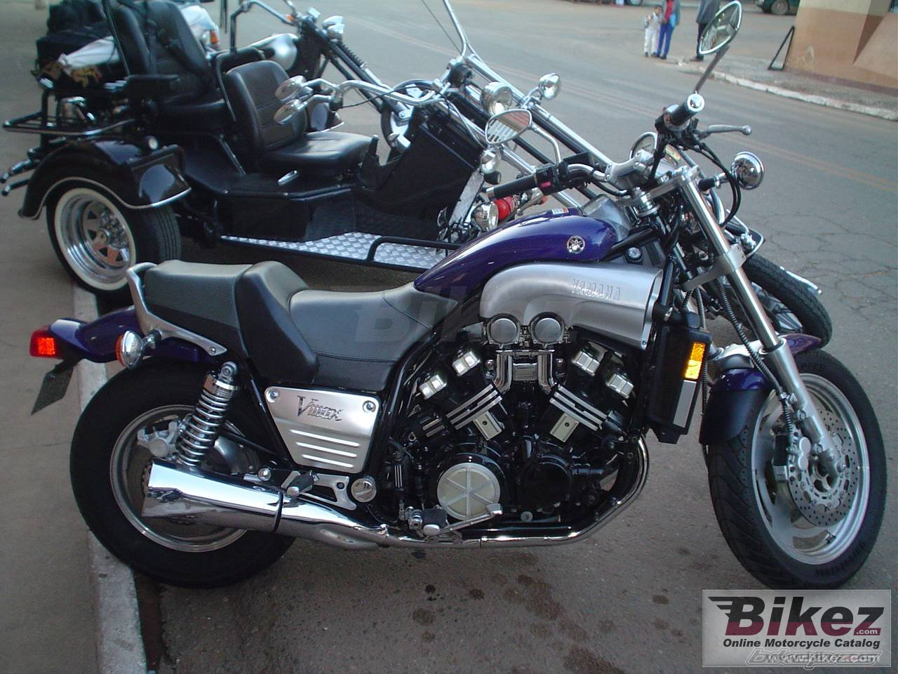 dark violet cocktail 1 vmx 1200