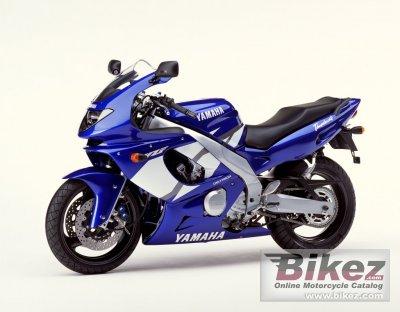 Yamaha Moto    Transmission