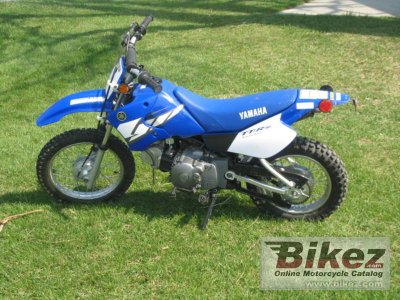 2004 yamaha tt r90 e specifications and pictures for Yamaha ttr 90 for sale