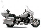 2005 Yamaha Royal Star Venture 1300