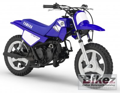 2006 yamaha pw 50 specifications and pictures. Black Bedroom Furniture Sets. Home Design Ideas