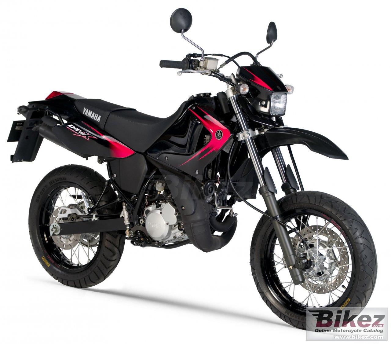 Suzuki Dt Specifications
