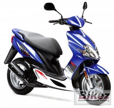 50 cc mopeds 12