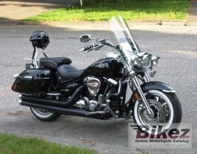 2006 yamaha road star midnight silverado specifications and pictures 2006 yamaha road star midnight silverado publicscrutiny
