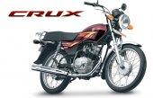 2007 Yamaha Crux