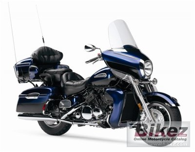 2009 v star 1300 with Yamaha Royal Star Venture 2007 on 1973 Yamaha Tx 750 in addition Yamaha royal star venture 2007 moreover 2008 Yamaha Royal Star Venture in addition 4C 1239 moreover Motorcycle Exhaust.