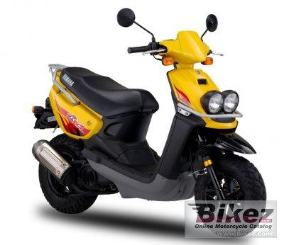 Yamaha Beewee For Sale