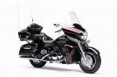 2008 Yamaha Royal Star Venture photo