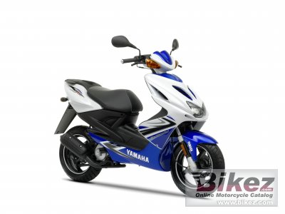yamaha mopeds scootersclass=cosplayers