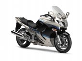2009 Yamaha FJR 1300 AS photo