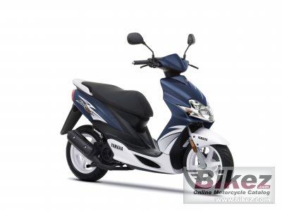 50 cc mopeds 18