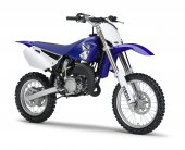 2011 Yamaha YZ85 photo