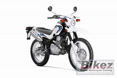 125cc Motorcycle Carburetor