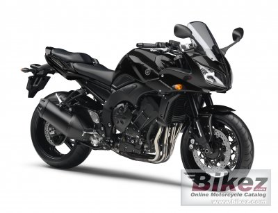 Marvelous 2012 Yamaha Fz1 Fazer Specifications And Pictures Dailytribune Chair Design For Home Dailytribuneorg