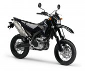 2013 Yamaha WR250X photo