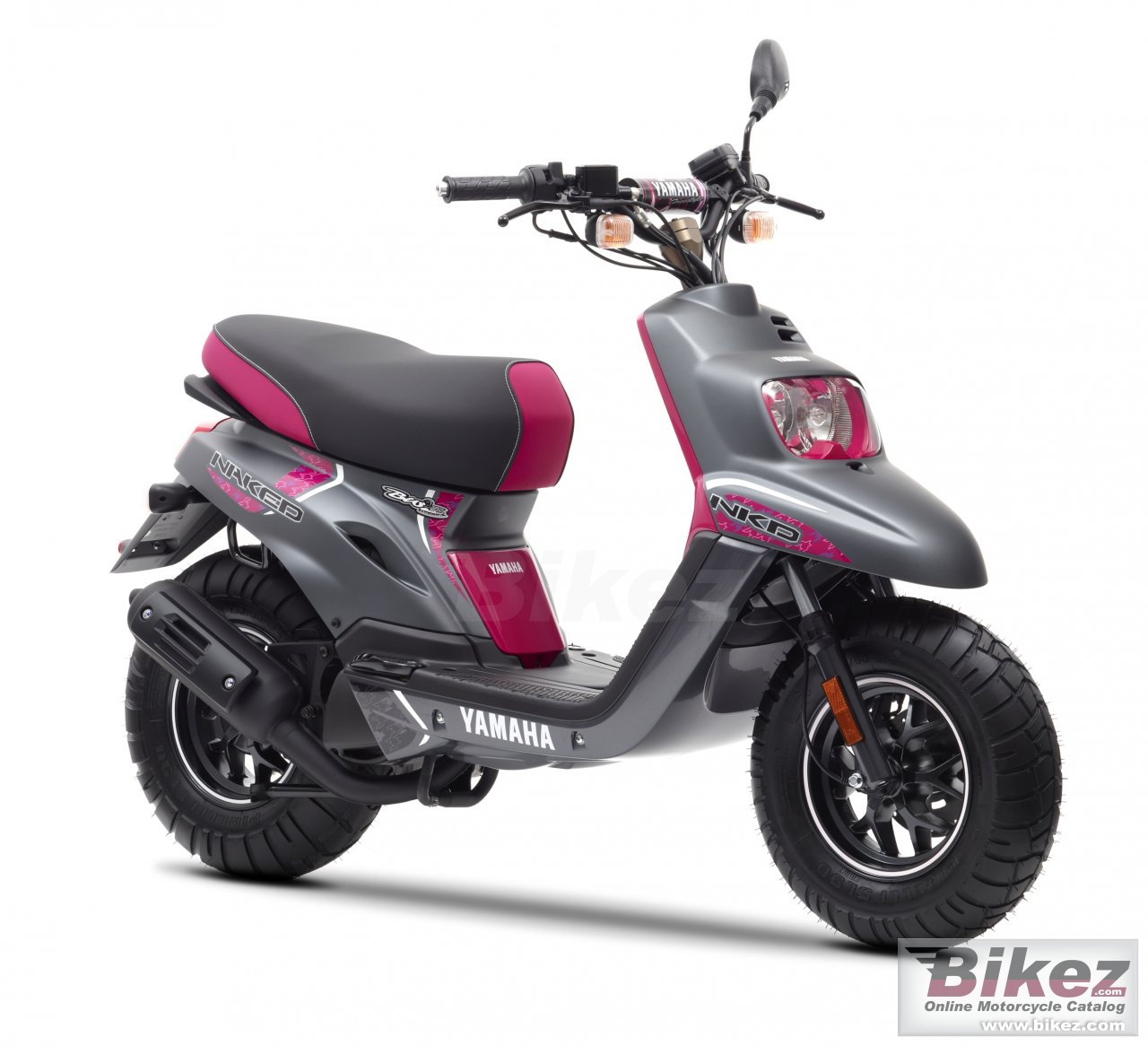 List of Synonyms and Antonyms of the Word: 2013 yamaha zuma 50