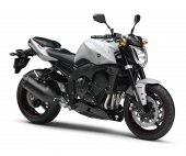 2013 Yamaha FZ1 ABS photo