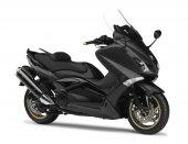2013 Yamaha TMAX Black Max ABS photo