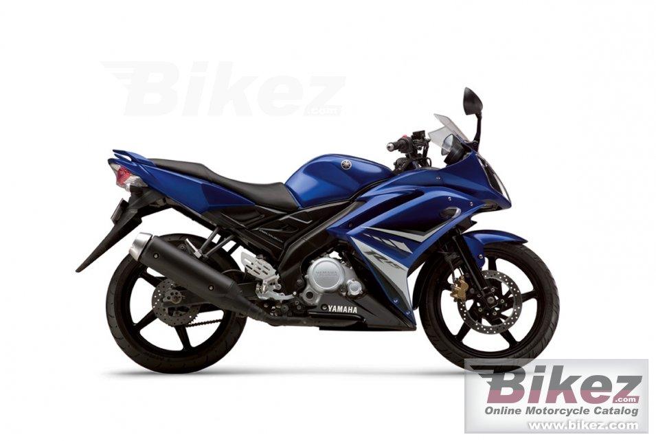 Click Yamaha
