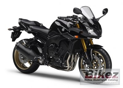 2015 yamaha fz1 fazer specifications and pictures for 2015 yamaha fz1