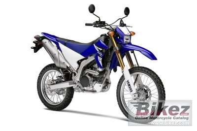 Wondrous 2015 Yamaha Wr250R Specifications And Pictures Lamtechconsult Wood Chair Design Ideas Lamtechconsultcom