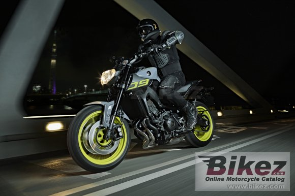 2016 yamaha mt 09 browse 2016 yamaha mt 09 pictures