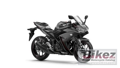 Magnificent Yamaha Yzf R3 2016 Specs Pictures Lamtechconsult Wood Chair Design Ideas Lamtechconsultcom